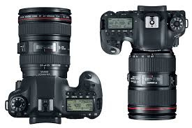 canon 6d vs 6d mark ii should you upgrade to the 6d mark ii