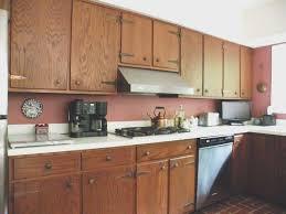 kitchen top rustic kitchen cabinet doors popular home design