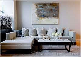 living room large wall art for living room feng shui living room