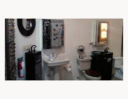 Bathroom Vanities Albuquerque Ferguson Showroom Albuquerque Nm Supplying Kitchen And Bath