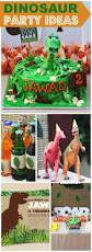 Dinosaur Bedroom Ideas 116 Best Dinosaur Party Images On Pinterest Birthday Party Ideas