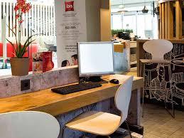 B O Schreibtisch G Stig Hotel Ibis Bern Expo Accor Hotels