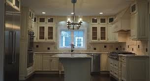 high quality solid wood kitchen cabinets affordable high quality solid wood kitchen cabinets river