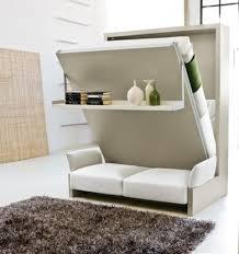 Folding Bed Ikea Ikea Murphy Beds Smart Furniture