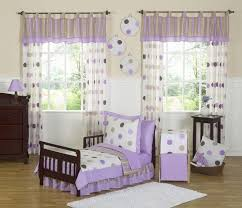 Ikea Flower Curtains Decorating Toddler Bedroom Ideas Ikea Solid Wood Bunk Bed Single