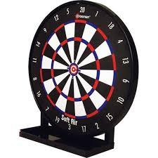 target augusta ga black friday crosman airsoft game board gel trap plinking target board u0027s