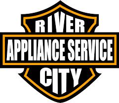 window repair grand rapids appliance u0026 small appliance repair company in grand rapids