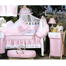 Baby Nursery Sets Furniture by Bedding Sets Baby Crib Bedding Sets Target Canada Baby Girl Crib