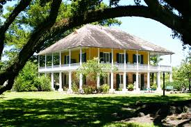 plantation style home louisiana style house plans inspirational baby nursery plantation