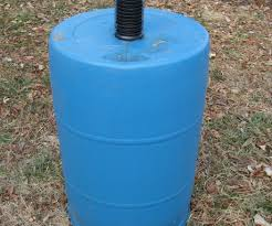 the best rain barrel for less than 15 and where to find a barrel