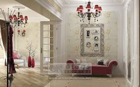 interior items for home interior decoration apartment house cottage restaurant