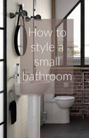 Very Small Bathroom Remodel Ideas by Bathroom Very Small Bathroom Remodeling Ideas Pictures Small