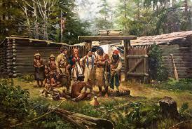 native americans frances hunter u0027s american heroes blog page 5