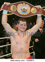 Light Heavyweight Champion Boxing Wbo World Light Heavyweight Championship Nathan