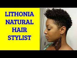 twa hair braiders in georgia http lithoniablackhairbraidingsalons com lithonia georgia