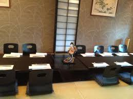 gorgeous private dining room picture of miyako japanese cuisine