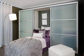 closet behind bed orlando murphy bed center closet sleeper bed orlando murphy bed