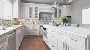 home design software simple kitchen amazing winner kitchen design software luxury home