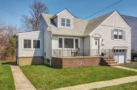bright homes 3 bedroom custom home for sale in bloomfield