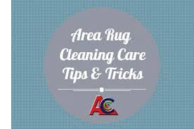 Area Rug Cleaning Tips Tips For Area Rug Cleaning In Los Angeles Commercial