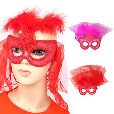 masquerade mask costumes for halloween online buy wholesale masquerade ball dresses for sale from china