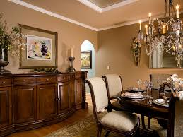 half circle dining table dining room contemporary with blue and