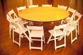 round table 72 inch round designs