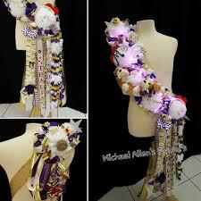 Flower Shop Weslaco Tx - michael allen u0027s flowers michael allen u0027s flowers rio grande valley