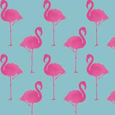 pink flamingo home decor flamingo stencil flamingo home decorating and craft stencil paint