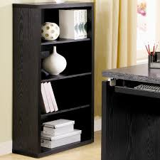 Coaster Bookshelf Bookcases Home Office Furniture Shop Appliances Hdtv U0027s