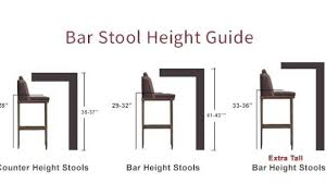 office chair bar stool height miraculous bar stool height chairs home and interior home