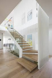 bates masi architects piersons way house designboom 02 i