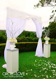 Wedding Arches Hire Melbourne Garden Weddings Hire Styling Packages Decorator