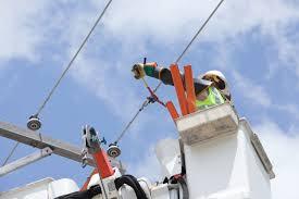 santee cooper fishing guides santee cooper ceo resigns u2013 fitsnews
