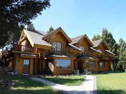 philipsburg homes for sales glacier sotheby u0027s international realty