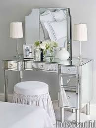 makeup dressing table with mirror vanity dressing table ls google search building our dream