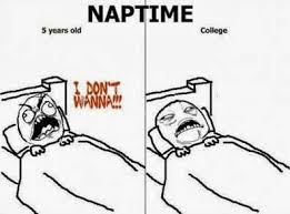 Derp Meme Face - angry derp meme face comics naptime