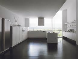 Kitchen Flooring Ideas Vinyl For Modern Kitchen Ideas Flooring Options Vinyl Floors Design