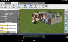 home design app free dreamplan home design free apps on play