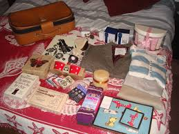 what are good gifts to get your boyfriend for christmas home