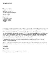 new salutations for cover letter 40 for your good cover letter