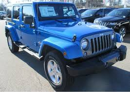 hydro blue 2014 jeep paint cross reference