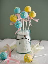 cake pop bouquet cake pop bouquet and our 16th anniversary together white on rice
