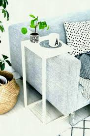 coffee table alternatives apartment therapy the ultimate decorators guide to ideal living room layout apartment