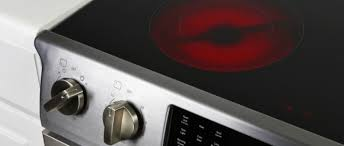 Bosch 30 Electric Cooktop Bosch 800 Series Hei8054u 30 Inch Electric Range Review Reviewed