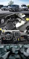 renault zoe engine 12 best renault images on pinterest engine diesel engine and car