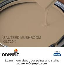 36 best beige paint colors images on pinterest olympic paint