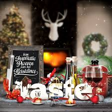 Decoration Taste Would You Like A Taste Of Christmas Culinessa