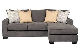hodan sofa chaise ashley furniture homestore