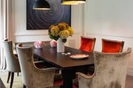 At Home Dining Chairs Dining Chairs House Home